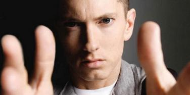 Love: Eminem Hosts 'SNL' & Coaches You On Dealing With Exes