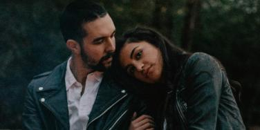 How To Have A Healthy Relationship And Build A Strong Emotional Connection With Your Partner