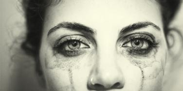 6 Emotional Abuse Examples That Mean You May Be In Danger