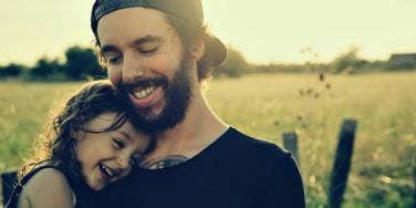being a good parent after emotional neglect