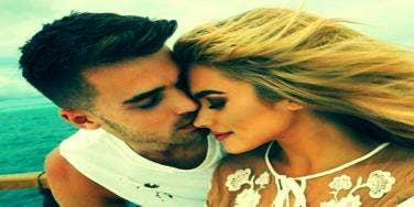 10 Ways To Enchant Your Man