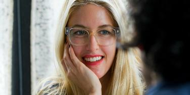 Exactly What Makes People Fall For You, Based On Your Myers-Briggs Personality