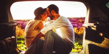 9 Ways We Need To 'Man Up' In Love