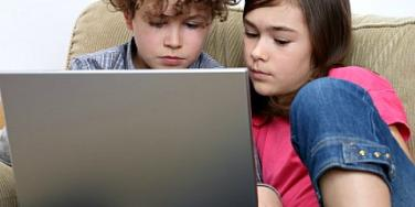 Facebook: Helping To Prevent Cyberbullying? [EXPERT]