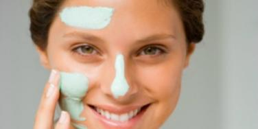 5 Tips For A Perfect Beauty Routine