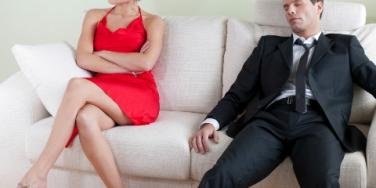 Life Coach: How To Avoid Negative Emotions On Valentines Day