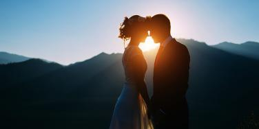 How My Marriage Survived My Change Of Faith
