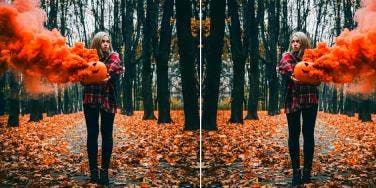 fall equinox astrology predictions