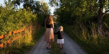 perfect parent myths