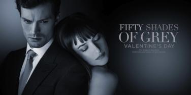 8 things expect fifty shades christian grey