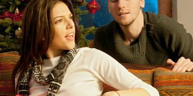 How To Prevent Marital Discord Around The Holidays [EXPERT]