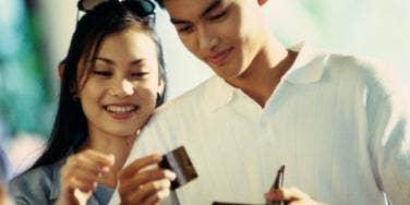 Relationship Advice: Effective Communication & Infidelity