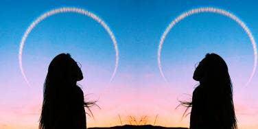 Emotional Love Affair
