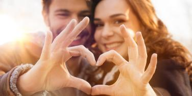 What Is True Love? 8 Characteristics That Explain The Meaning Of Loving & Being Loved