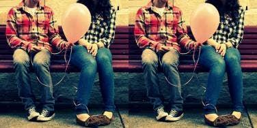 relationships dating