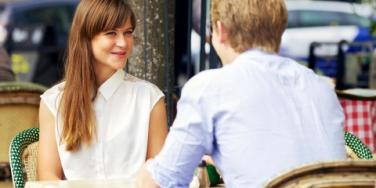"""How To Avoid A Dating Disaster: 3 Ways To """"Screen"""" Your Dates"""