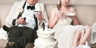 five year engagement 5-year emily blunt jason segel