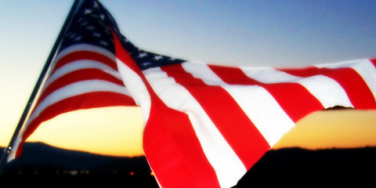 Veterans Day: Parenting A Military Son Or Daughter