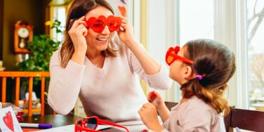20 Cutest Valentine's Day Gift Ideas For Kids To Give Their Moms