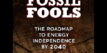 beyond fossil fools
