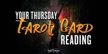 Free Tarot Card Reading, July 2, 2020