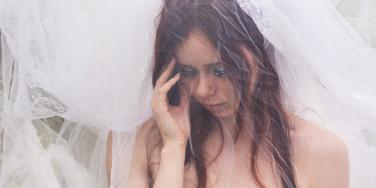 Woman Allegedly Fakes Leukemia To Get Free Wedding