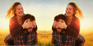 5 Ideas For A More Fulfilling Longterm Relationship