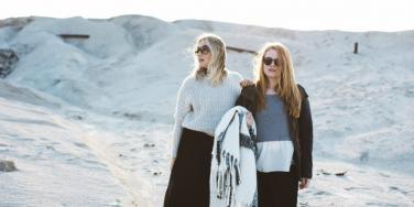 How Your Friendships Change In Your 20s, 30s and 40s