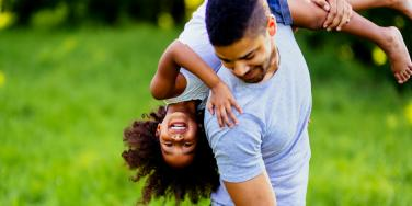 10 Powerful Life Lessons From Our Dads