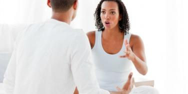 Relationships: 3 Reasons Why We Are Frustrated By Love