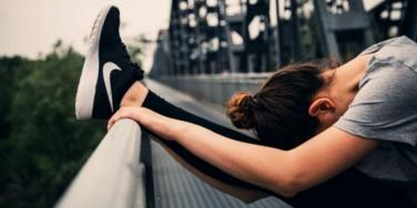 5 Awesome Reasons You're Totally Addicted To Working Out