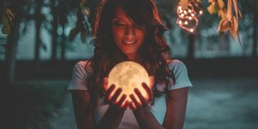 Full Moon Daily Horoscopes For Today, Saturday, May 18, 2019 For All Zodiac Signs In Astrology