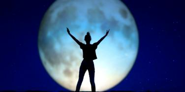 3 Full Moon In Pisces Rituals To Do On September 2nd