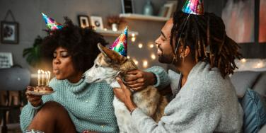 5 Sweet Things To Do For Your Significant Other On Their Birthday