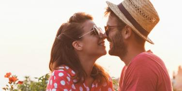 Dear Future Husband: I May Be Broken, But So Are You