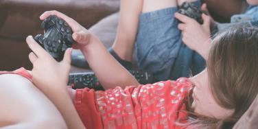 What Is Fortnite? Secrets Kids Know About How To Play That Parents Don't