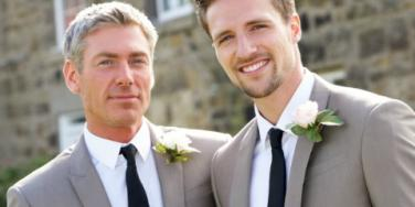 Gay Marriage And Divorce: LGBT Love