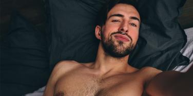I'm A Gay Man And I Sleep With Your Straight, Married Husbands