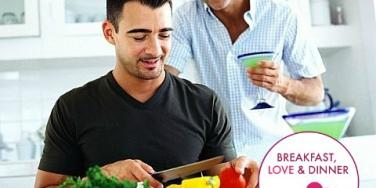 Homosexuality: 6 Best Blogs For Gay & Lesbian Foodies