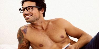 Top gay male dating sites