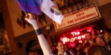 gay marriage passes new york state