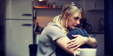 9 Benefits Of The Grieving Process