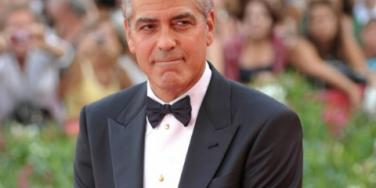 """George Clooney: """"That's Why I'll Never Get Married Again"""""""