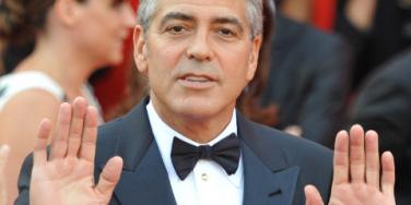 Celebrity Couples: Eva Longoria Rejected George Clooney?
