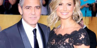 Love: Shocking Celebrity Breakups & Divorces Of 2013