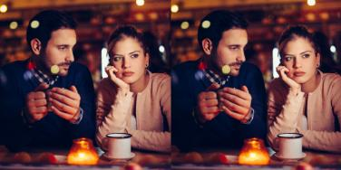 Dating Advice For How To Get A Guy To Like You, Fall In Love, & Become Your Boyfriend