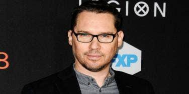 Bryan Singer, X-Men director accused of raping 17-year-old boy