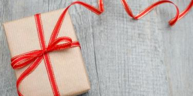 Relationship Expert: DIY Homemade Holiday Gift For Your Love