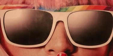 10 Memorable Sunglass Styles Of 2018 That Are Worth Checking Out