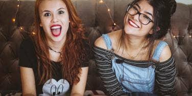 10 Best Shows On Netflix For Some Major Girl Power Feminist Inspiration